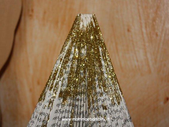 albero-carta-decorato-02