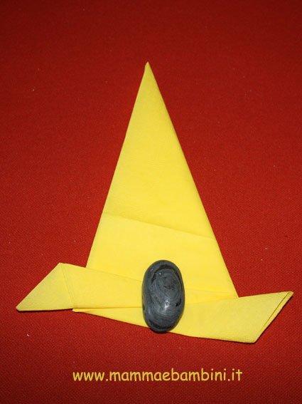 cappello-strega-10