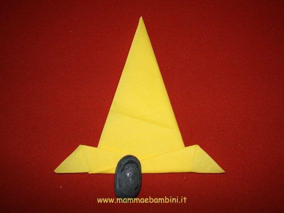 cappello-strega-11