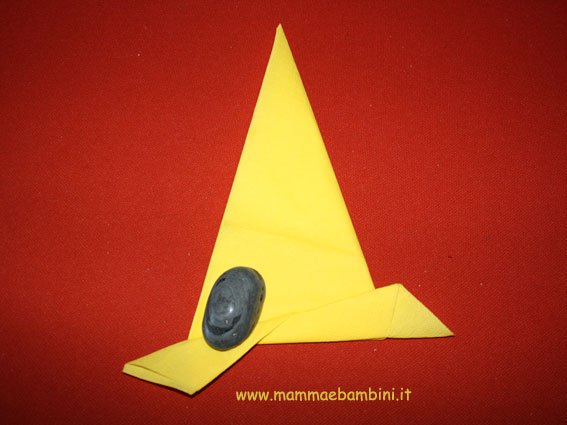cappello-strega-12
