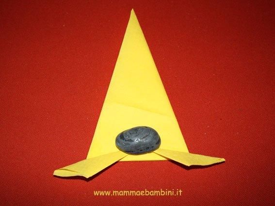 cappello-strega-13