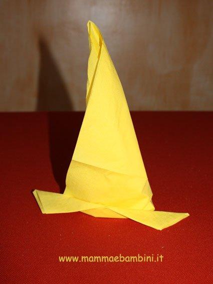 cappello-strega-16
