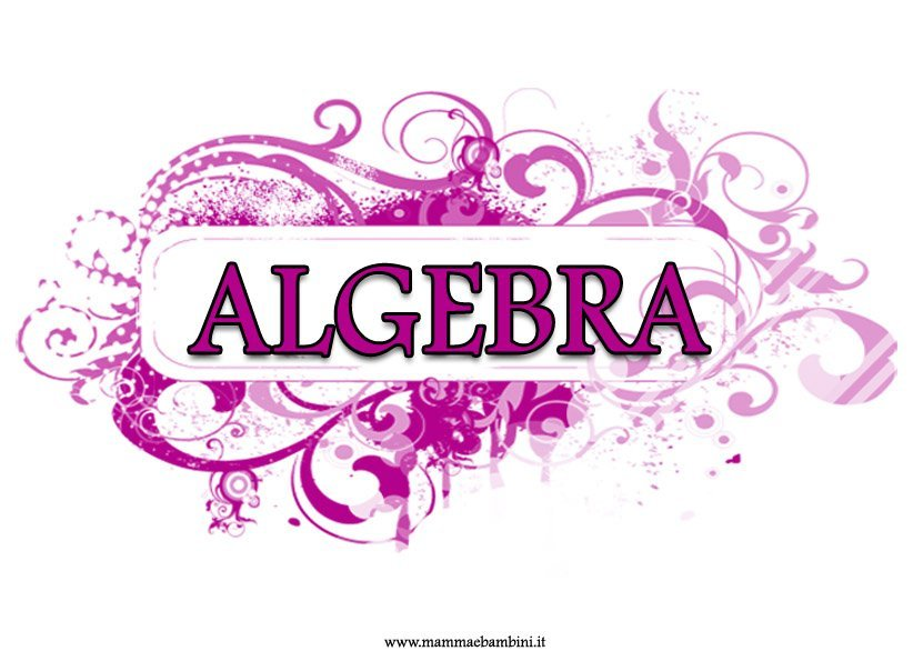 copertina_algebra_medie