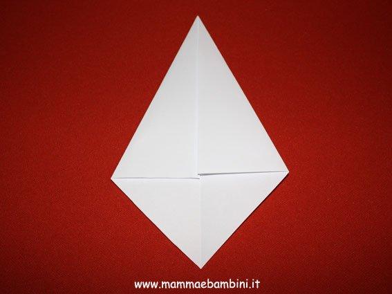 fantasma-origami-02
