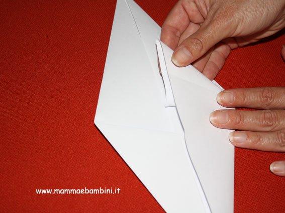 fantasma-origami-05