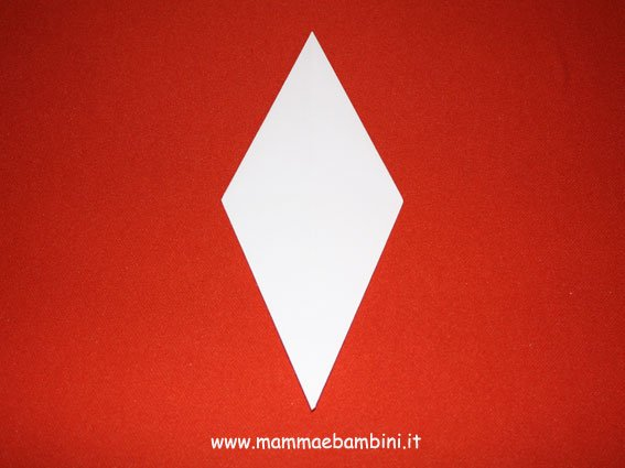 fantasma-origami-07