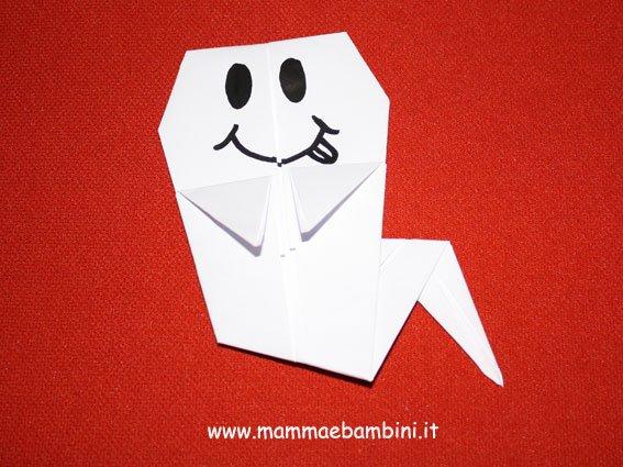 fantasma-origami-14