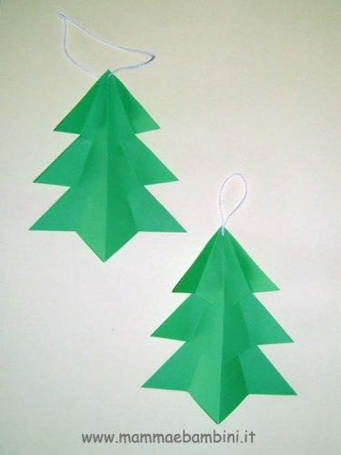 Lavoretti Festa Di Natale.Come Realizzare Un Lavoretto Di Natale Mamma E Bambini