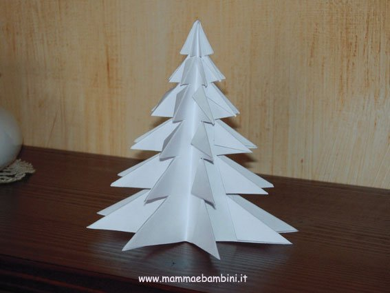 albero-bianco-18