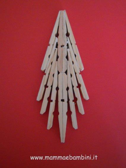 albero-mollette-04