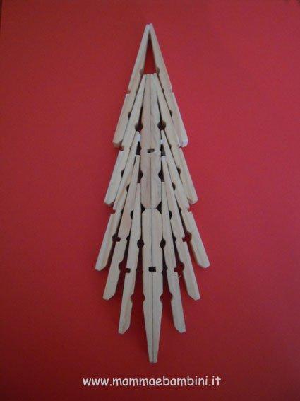 albero-mollette-05
