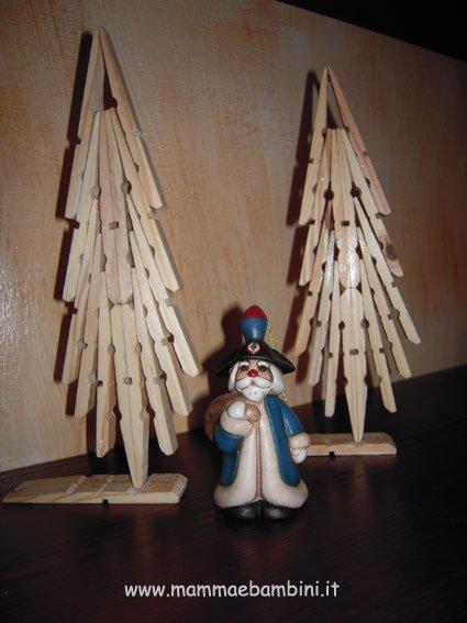 albero-mollette-07