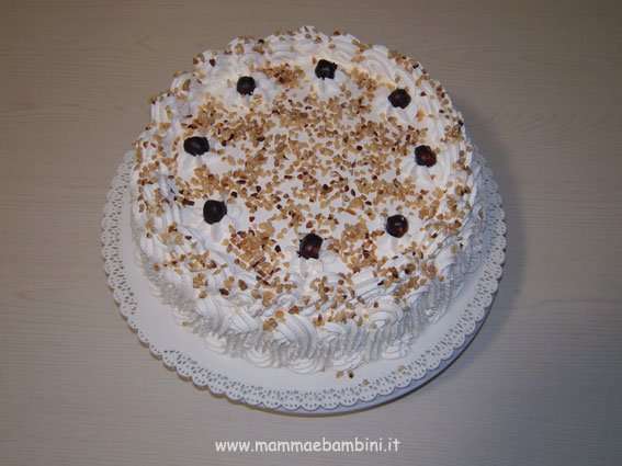 torta-panna-03