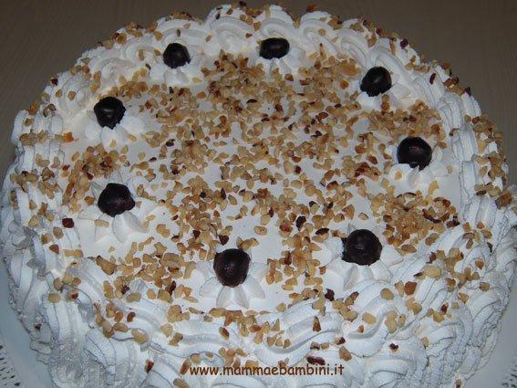 torta-panna-06