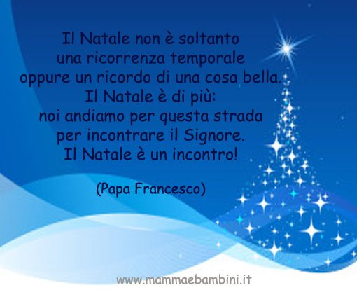 Frasi Auguri Natale Papa Francesco.Frasi Auguri Natale Papa Francesco Frismarketingadvies