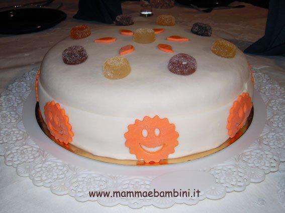 torta-caramelle-02