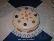 Idee decorazioni torte di compleanno