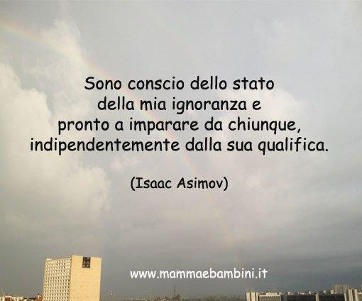 Frasi Sull Ignoranza Archivi Mamma E Bambini
