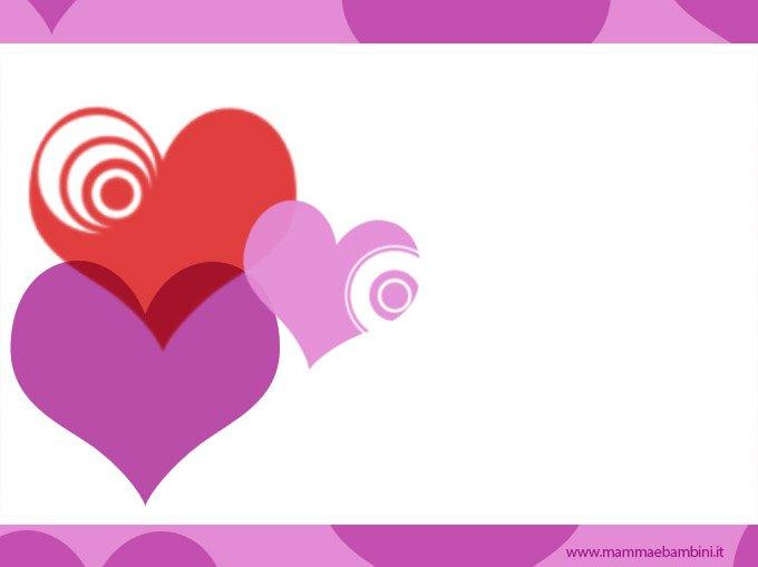 cartolina-san-valentino-1