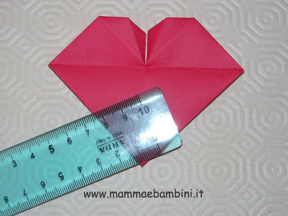 cuore-3D-22