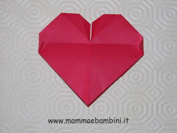 cuore-3D-23
