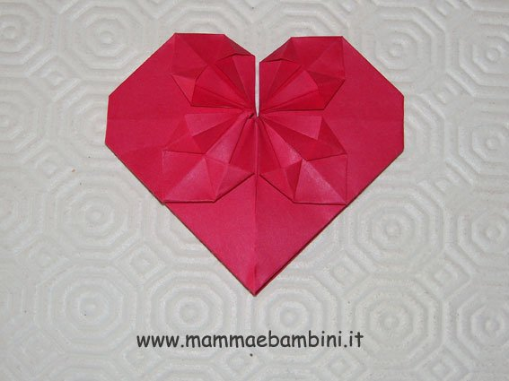 cuore-3D-24