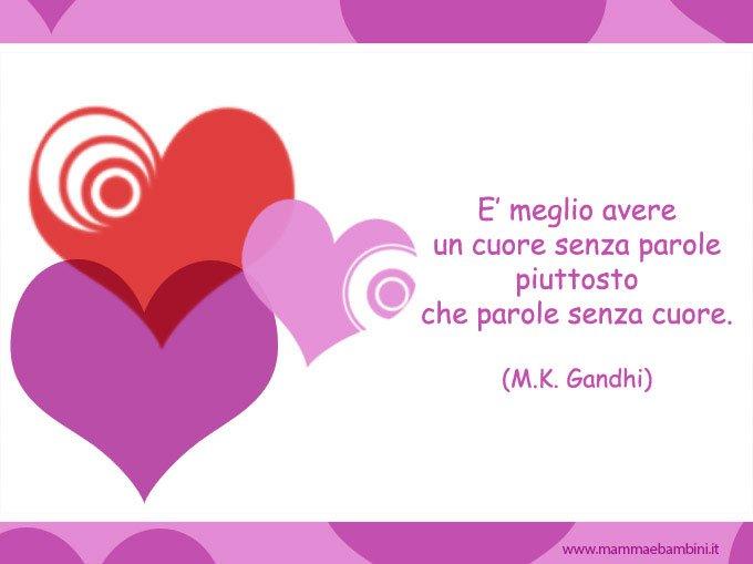 frasi-per-san-valentino