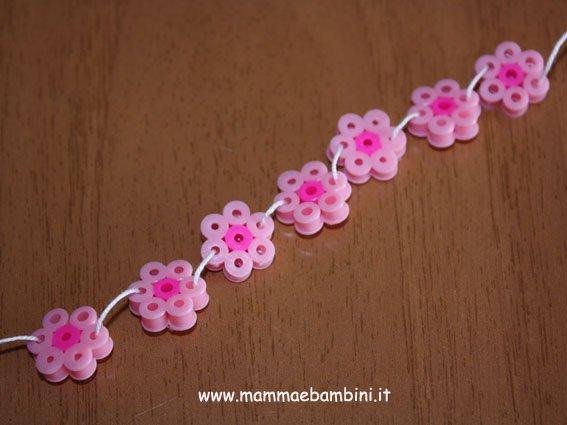 braccialetto-fiore-03