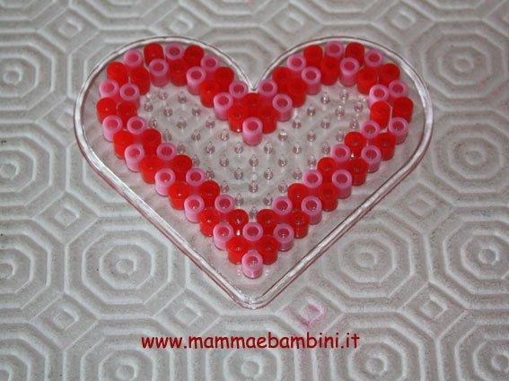 cuore-perline-06