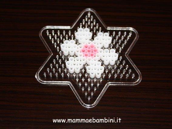 fiore-perline-01