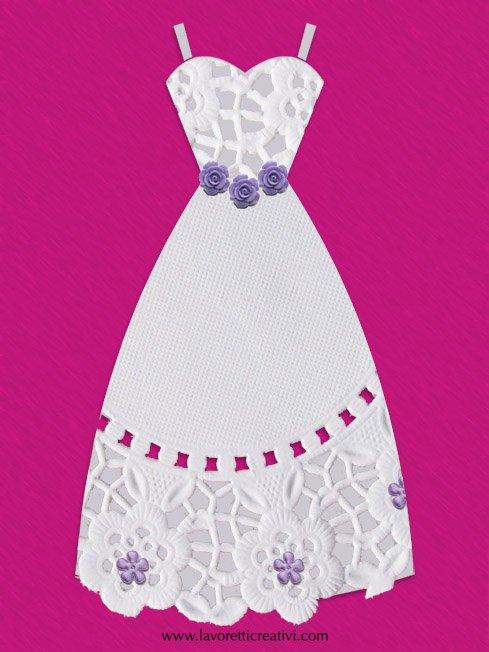 vestito-donna-4