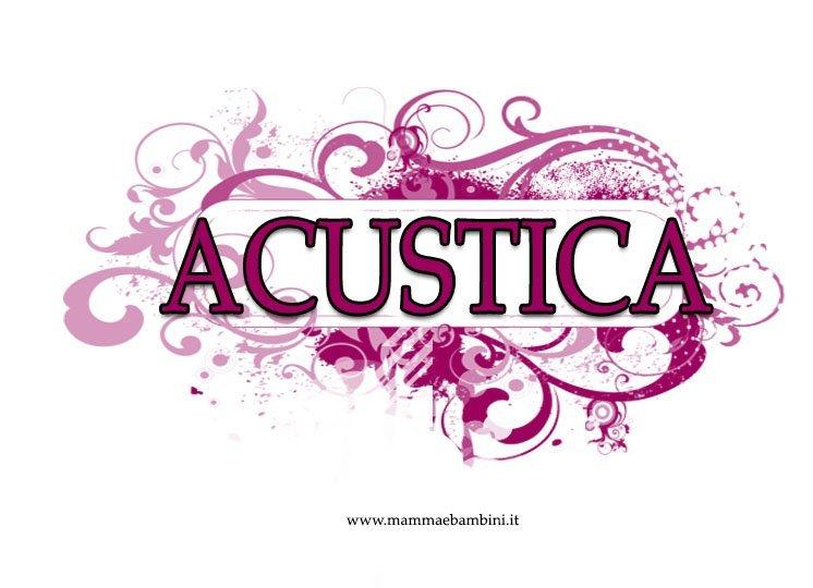 copertina-acustica