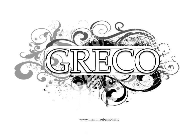 copertina-greco2