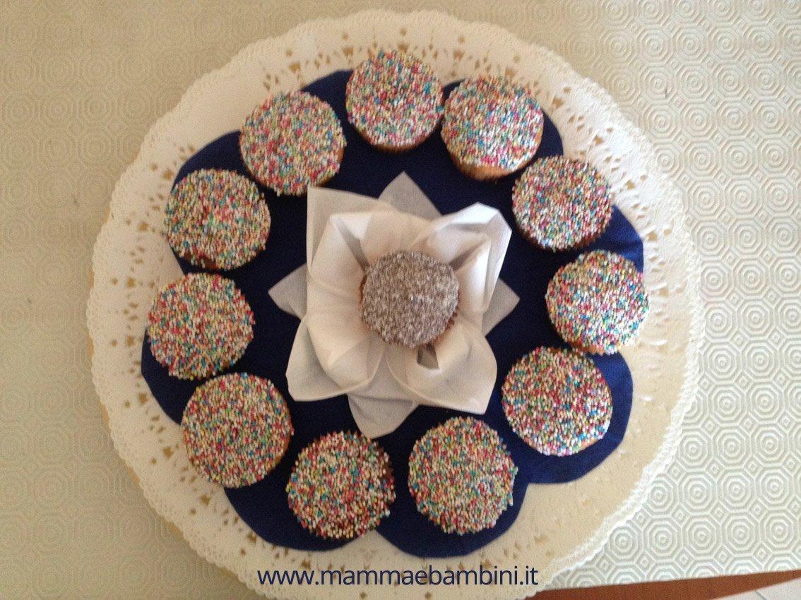 Cup-Cake-zuccherini-02