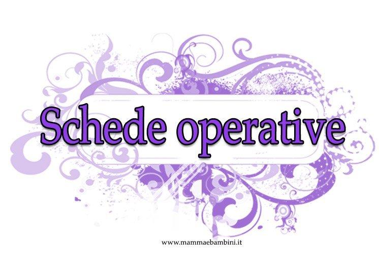 copertina-schede-operative