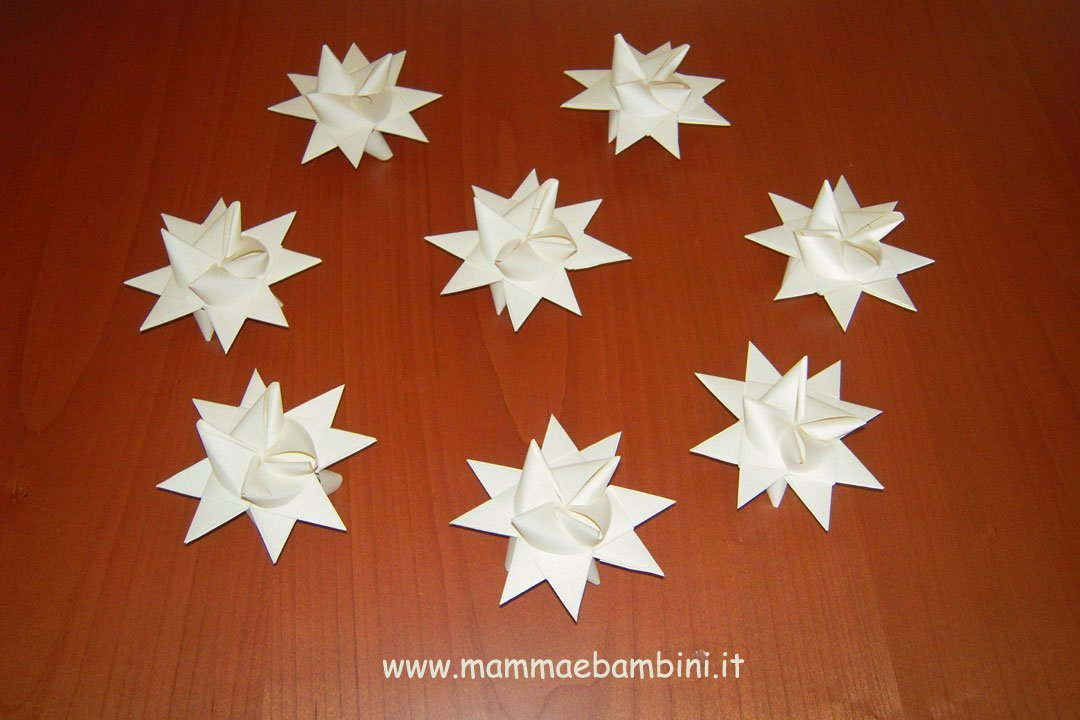 corona-german-star-03