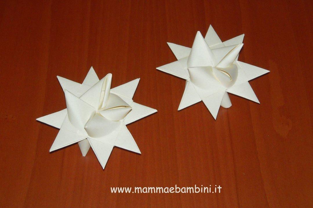 corona-german-star-04