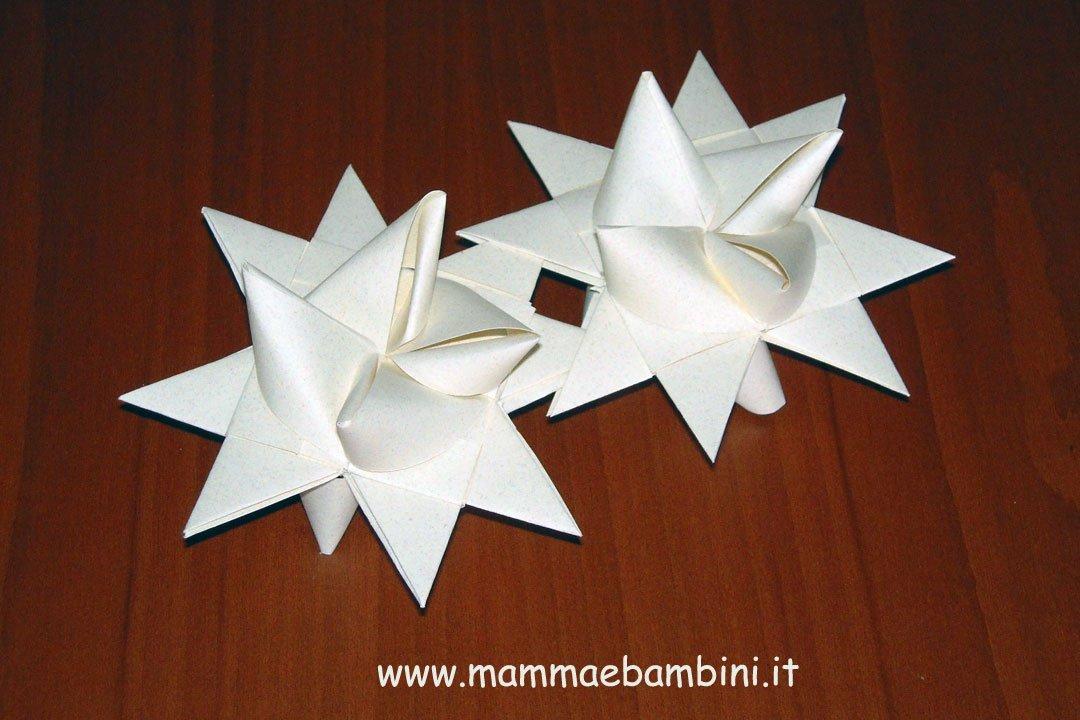corona-german-star-05