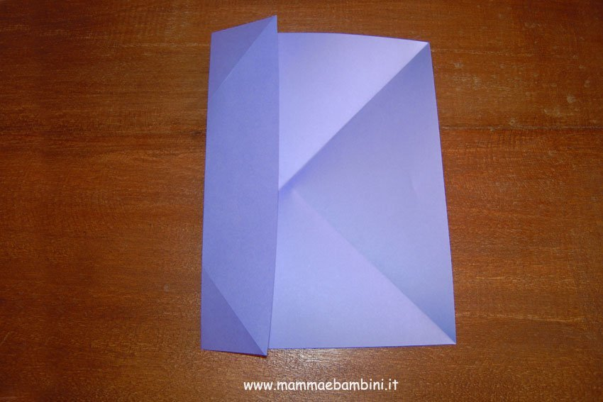 girandola-06