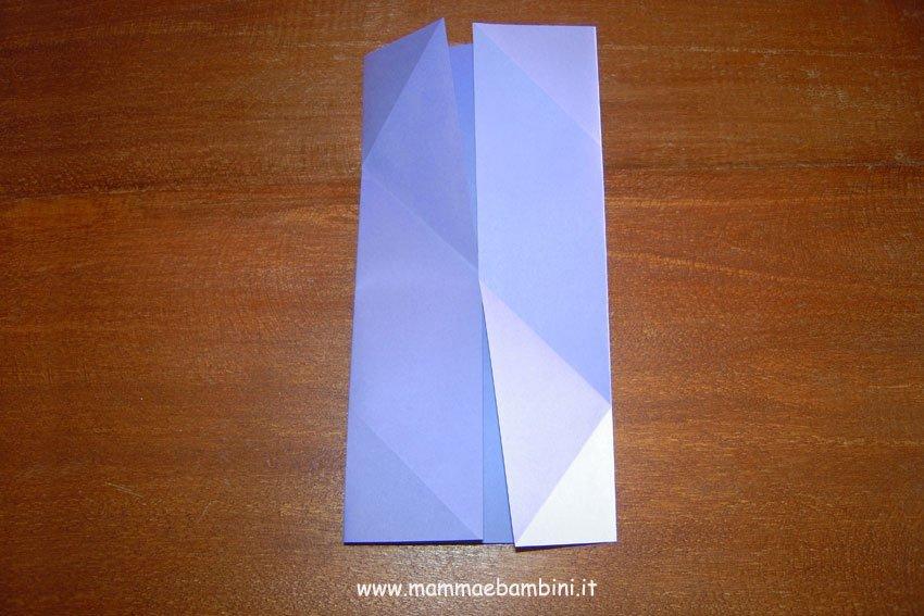 girandola-09