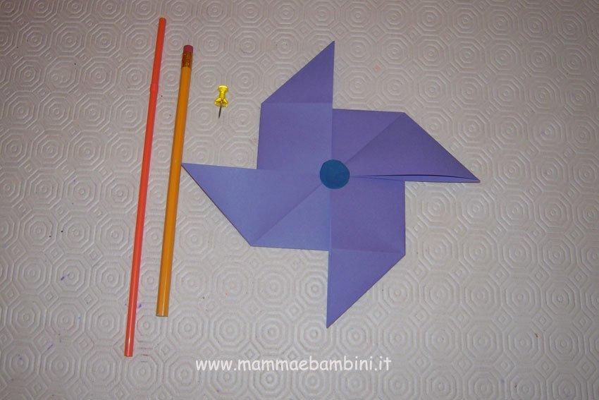 girandola-18