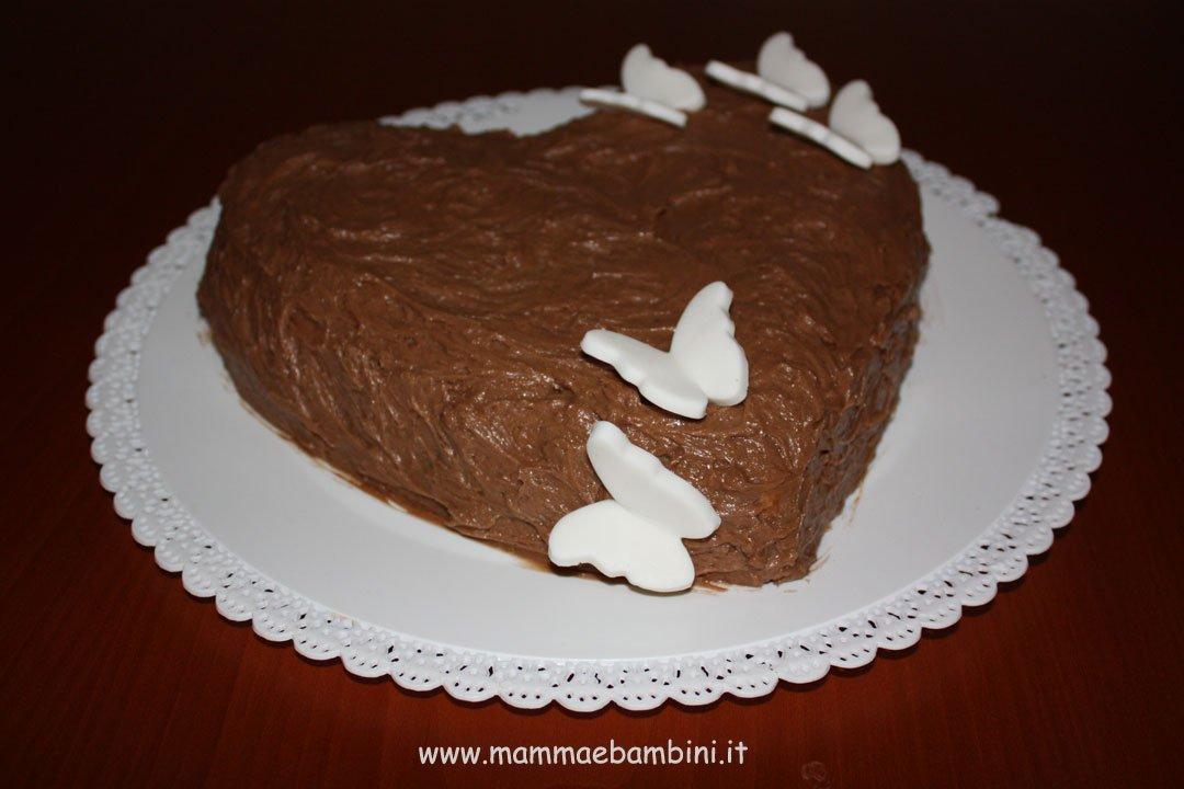 torta-caffe-02