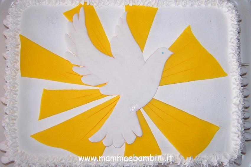 torta-cresima-03