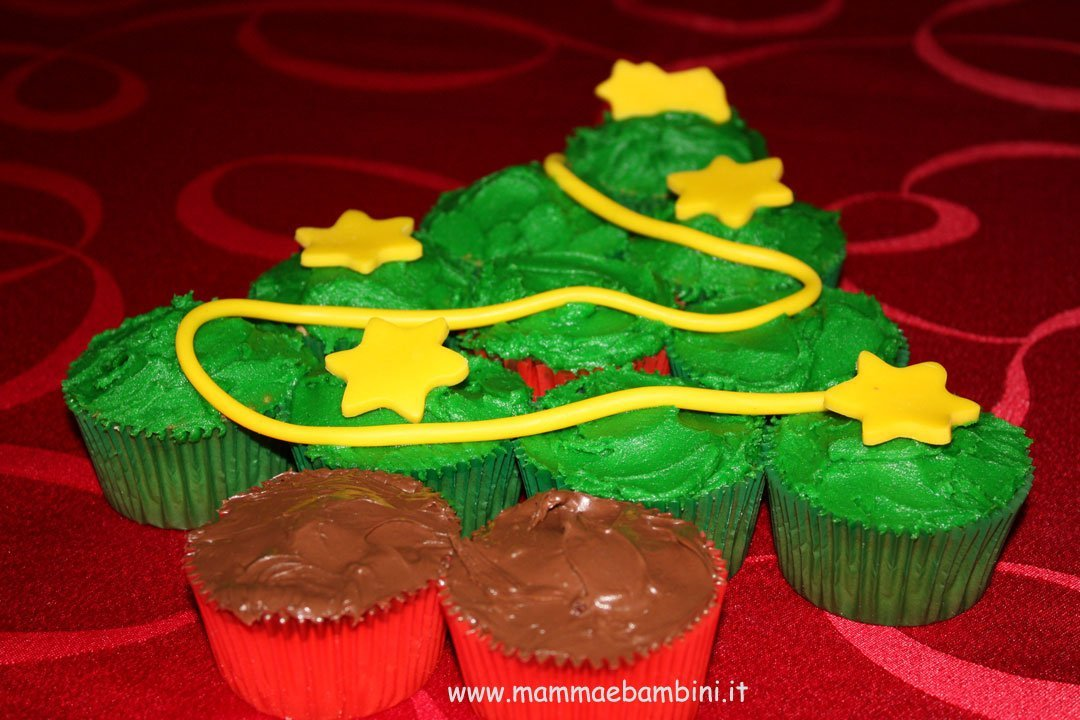 albero-cup-cake-03