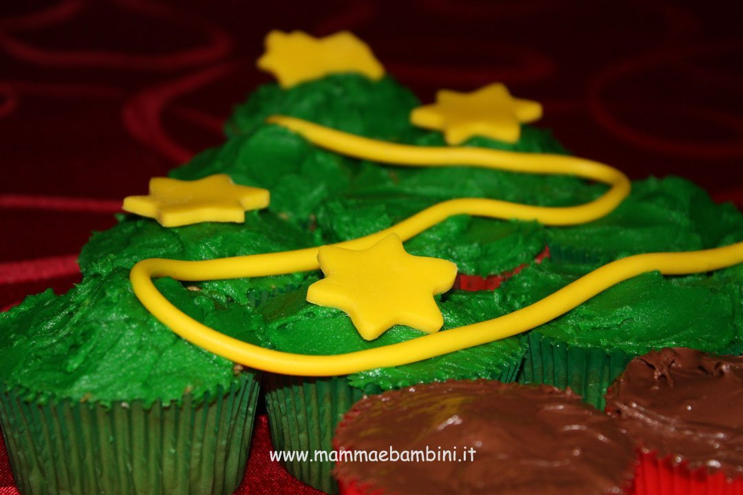 albero-cup-cake-04