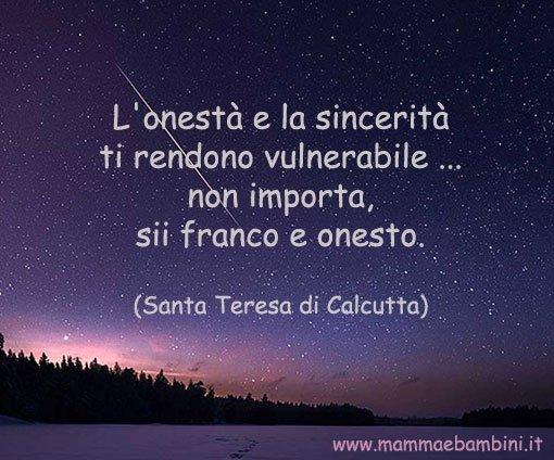 Frasi Sulla Sincerita Archivi Mamma E Bambini