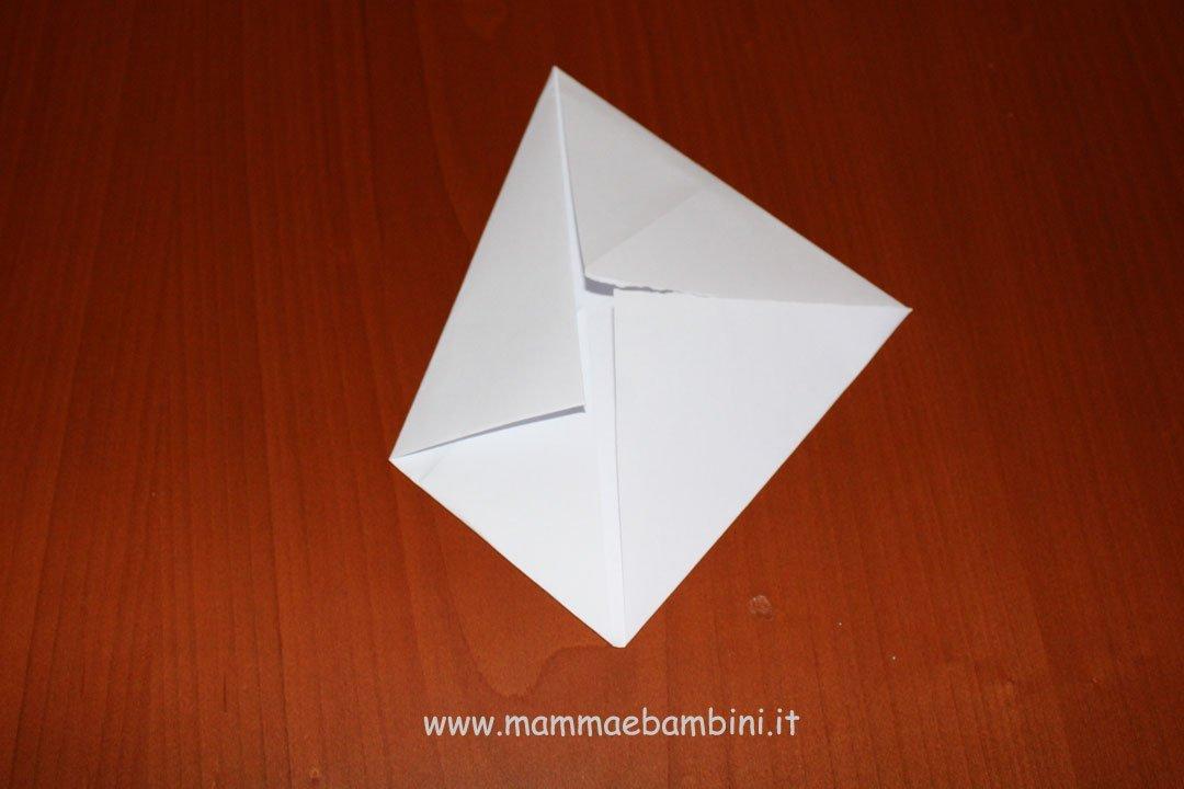 stella-natale-05
