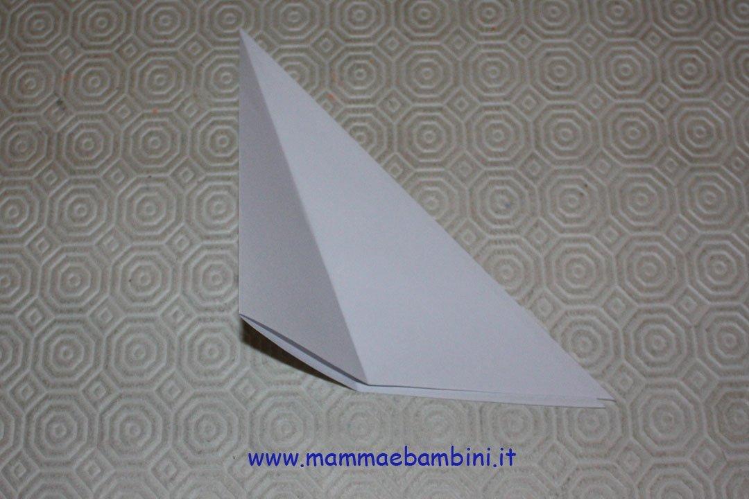 Albero-3D-06