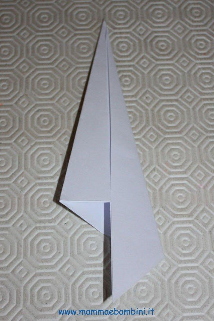 Albero-3D-07