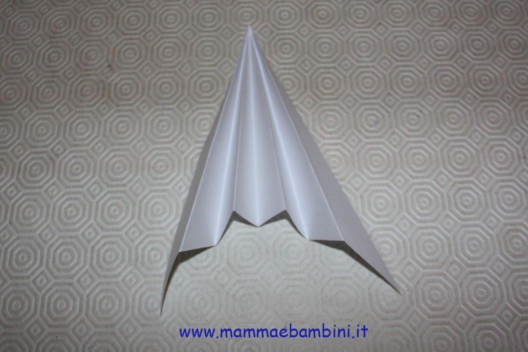 Albero-3D-09